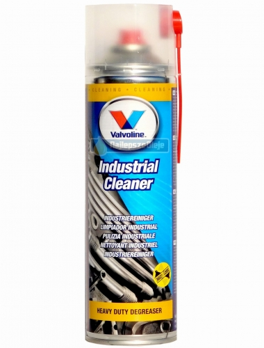 VALVOLINE_INDUSTRIAL_CLEANER.jpg